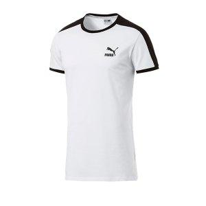 puma-iconic-t7-slim-teet-shirt-weiss-f02-lifestyle-textilien-t-shirts-577979.jpg