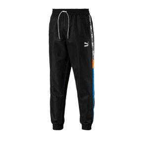 puma-xtg-woven-pant-jogginghose-schwarz-f01-lifestyle-textilien-hosen-lang-577989.jpg