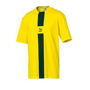 puma-xtg-tee-t-shirt-gelb-f36-lifestyle-textilien-t-shirts-577990.png