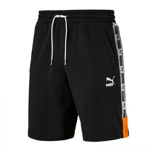 puma-xtg-short-8-schwarz-f01-lifestyle-textilien-hosen-kurz-577994.jpg