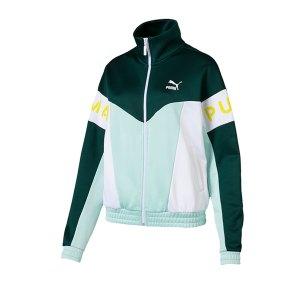 puma-xtg-94-track-jacket-jacke-damen-blau-f34-lifestyle-textilien-jacken-578041.png
