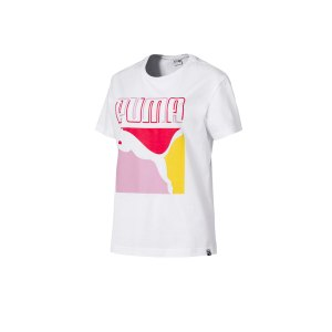 puma-graphics-reg-triple-t-shirt-weiss-f02-lifestyle-textilien-t-shirts-578042.jpg
