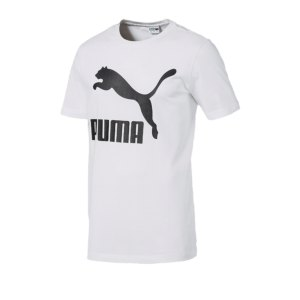 puma-classics-logo-tee-t-shirt-weiss-f02-lifestyle-textilien-t-shirts-578073.png
