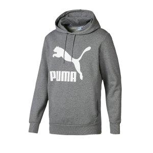 puma-classics-logo-kapuzensweatshirt-grau-f03-lifestyle-textilien-sweatshirts-578074.jpg
