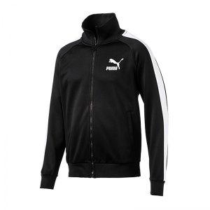 puma-iconic-t7-track-jacket-pt-jacke-schwarz-f01-lifestyle-textilien-jacken-578076.jpg