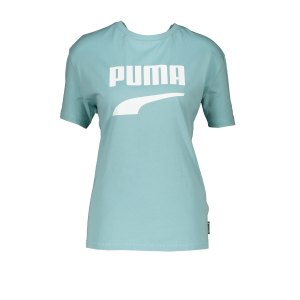 puma-downtown-tee-t-shirt-damen-tuerkis-f34-lifestyle-freizeit-578092.png