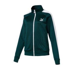 puma-classics-t7-track-jacket-jacke-f30-lifestyle-textilien-jacken-578205.jpg