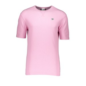 puma-downtown-tee-t-shirt-pink-f21-lifestyle-textilien-t-shirts-578308.png