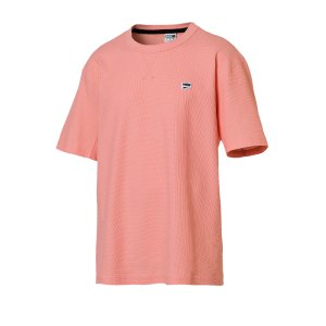 puma-downtown-tee-t-shirt-rosa-f19-lifestyle-textilien-t-shirts-578308.png