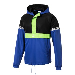 puma-xtg-woven-savannah-jacke-blau-f97-lifestyle-textilien-sweatshirts-578637.png