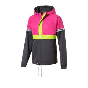 puma-xtg-woven-savannah-sweatshirt-grau-f69-lifestyle-textilien-sweatshirts-578637.png