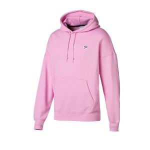puma-downtown-hoody-kapuzensweatshirt-rosa-f19-lifestyle-textilien-sweatshirts-578763.jpg