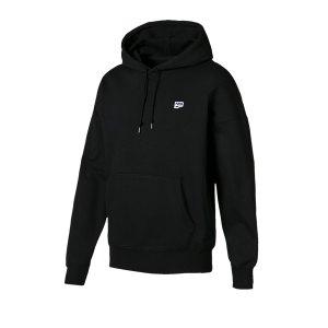 puma-downtown-hoody-kapuzensweatshirt-schwarz-f01-lifestyle-textilien-sweatshirts-578763.jpg