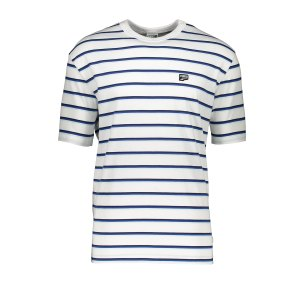 puma-downtown-stripe-tee-t-shirt-weiss-f02-lifestyle-textilien-t-shirts-578765.png