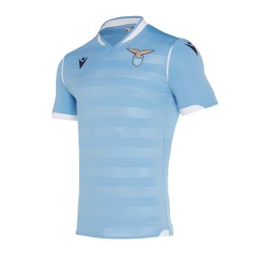 macron-lazio-rom-trikot-home-2019-2020-blau-weiss-replicas-trikots-international-58014120.png