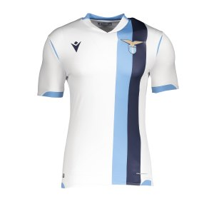 macron-lazio-rom-trikot-away-2019-2020-weiss-blau-replicas-trikots-international-58014128.jpg