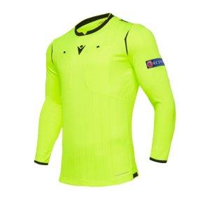 macron-uefa-schiedsrichtertrikot-langarm-neon-gelb-58014338.png