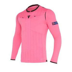macron-uefa-schiedsrichtertrikot-langarm-neon-pink-58014341.jpg