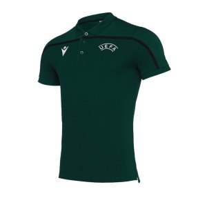 macron-uefa-schiedsrichtershirt-polo-shirt-gruen-58014362.jpg