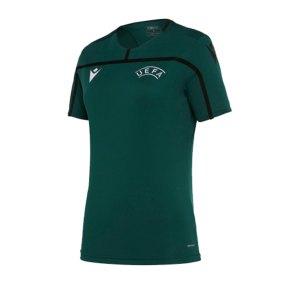 macron-uefa-offizielles-trainingsshirt-damen-gruen-58014367.jpg