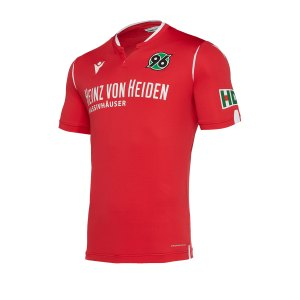 macron-hannover-96-trikot-home-2019-2020-rot-replicas-trikots-national-58014371.png