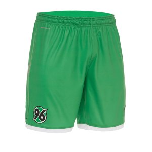 macron-hannover-96-short-3rd-2019-2020-kids-gruen-replicas-trikots-national-58014390.png