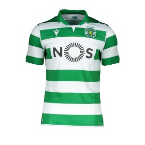 macron-sporting-portugal-trikot-home-2019-2020-replicas-trikots-international-58016608.png