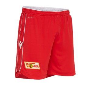 macron-1-fc-union-berlin-short-home-19-20-kids-replicas-shorts-national-58017583.jpg