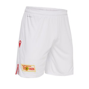 macron-1-fc-union-berlin-short-away-2019-2020-replicas-shorts-national-58017588.jpg