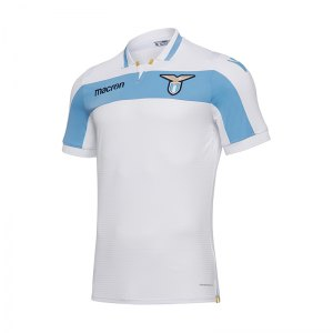 macron-lazio-rom-trikot-away-2018-2019-weiss-replicas-trikots-international-58023823-textilien.jpg