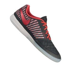 nike-lunar-gato-ii-futsal-ic-grau-rot-f080-futsalschuh-shoe-soccer-580456.jpg