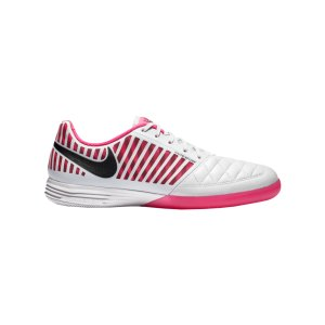 nike-lunar-gato-ii-ic-grau-f006-580456-fussballschuh_right_out.png