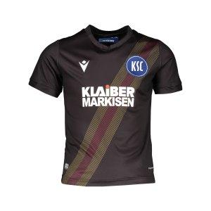 macron-karlsruher-sc-trikot-3rd-20-21-kids-58102953-fan-shop_front.png