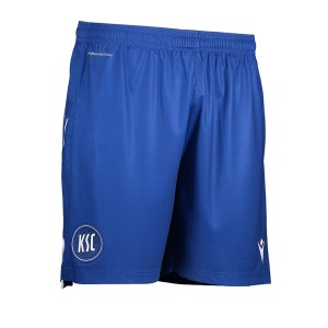 macron-karlsruher-sc-auth-short-home-19-20-blau-replicas-shorts-national-58110850.png