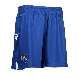 macron-karlsruher-sc-auth-short-home-19-20-kids-replicas-shorts-national-58110851.jpg
