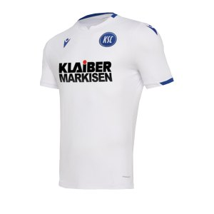 macron-karlsruher-sc-auth-trikot-away-19-20-kids-replicas-trikots-national-58110857.jpg