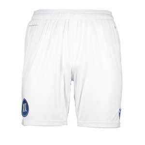 macron-karlsruher-sc-auth-short-away-19-20-weiss-replicas-shorts-national-58110858.png