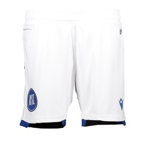 macron-karlsruher-sc-auth-short-away-19-20-kids-replicas-shorts-national-58110859.jpg