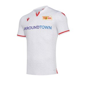 macron-1-fc-union-berlin-trikot-away-19-20-kids-replicas-trikots-national-58017587.jpg