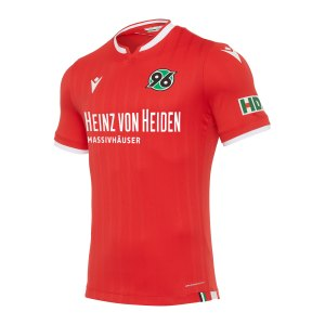 macron-hannover-96-trikot-home-2020-2021-kids-rot-58117146-fan-shop_front.png