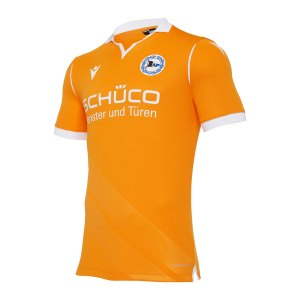 macron-arminia-bielelfeld-trikot-3rd-20-21-orange-58126016-fan-shop_front.png