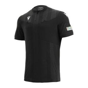 macron-uefa-21-schiedsrichter-trikot-schwarz-58130022-fussballtextilien_front.png