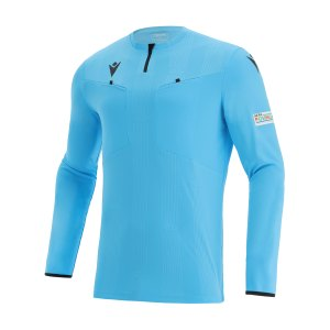 macron-uefa-schiedsrichter-trikot-langarm-blau-58130025-teamsport_front.png
