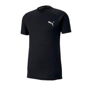 puma-evostripe-tee-t-shirt-schwarz-f01-fussball-teamsport-textil-t-shirts-581465.jpg