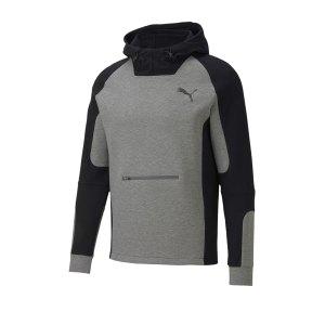 puma-evostripe-hoody-grau-f03-lifestyle-textilien-sweatshirts-581468.png