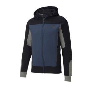 puma-evostripe-kapuzenjacke-blau-f43-lifestyle-textilien-jacken-581486.png