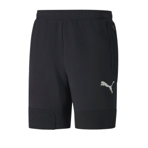 puma-evostripe-shorts-8-schwarz-f01-fussball-teamsport-textil-shorts-581487.png