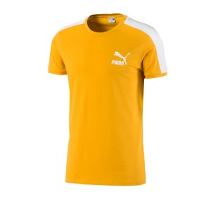 puma-iconic-t7-slim-tee-t-shirt-f25-fussball-teamsport-textil-t-shirts-581558.png