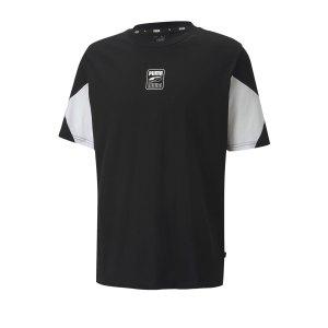 puma-rebel-advanced-tee-t-shirt-schwarz-f01-583489-fußballtextilien.png