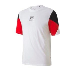 puma-rebel-advanced-tee-t-shirt-weiss-f02-583489-fußballtextilien.png